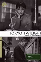 Image of Tokyo Twilight