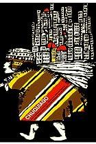 Image of Chuquiago