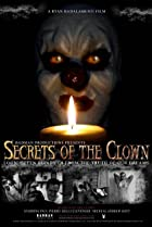 Image of Secrets of the Clown