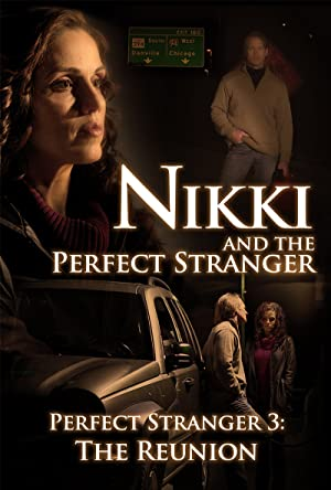 Nikki and the Perfect Stranger (2013) Download on Vidmate
