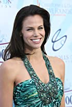Image of Brooke Burns