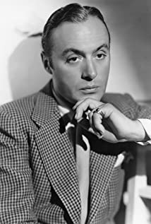 Charles Boyer Picture