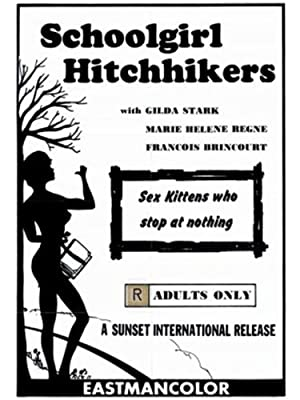 Schoolgirl Hitchhikers (1973)  Download on Vidmate