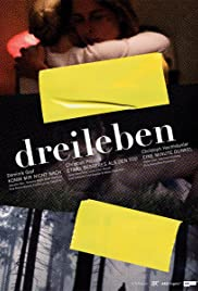 Dreileben Poster - TV Show Forum, Cast, Reviews