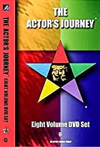 Primary image for The Actor's Journey