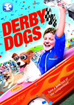Derby Dogs(2012)