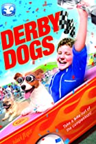 Image of Derby Dogs