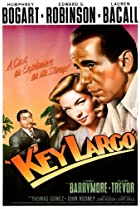 Image of Key Largo