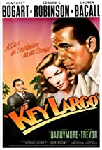 Primary image for Key Largo