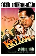 Key Largo(1948)