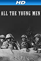 Image of All the Young Men
