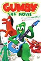 Image of Gumby: The Movie