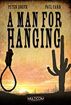 Primary image for A Man for Hanging
