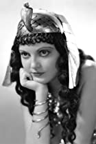 Image of Zita Johann