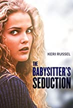 Primary image for The Babysitter's Seduction
