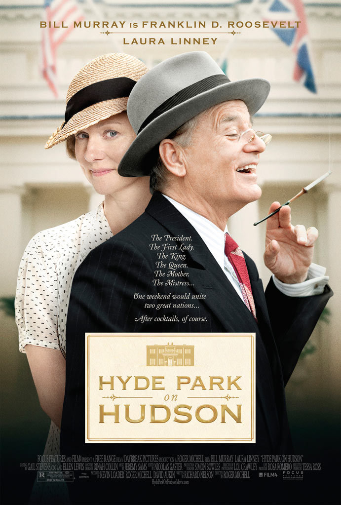 image Hyde Park on Hudson Watch Full Movie Free Online