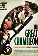 Primary image for The Great Chameleon