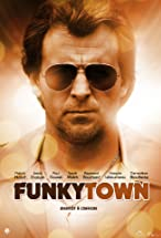 Primary image for Funkytown