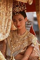 Image of Bai Ling