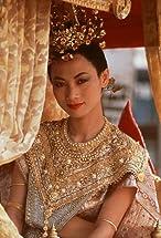 Bai Ling's primary photo