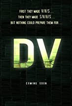 Primary image for Dv