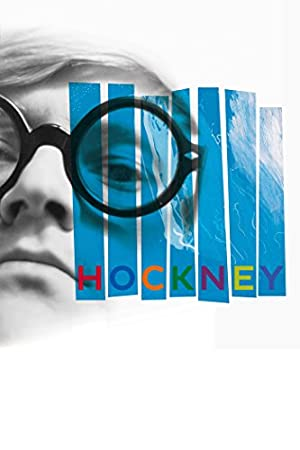 Hockney (2014) Download on Vidmate