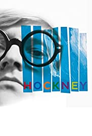 Hockney (2014) Poster - Movie Forum, Cast, Reviews