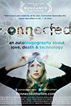Image of Connected: An Autoblogography About Love, Death & Technology