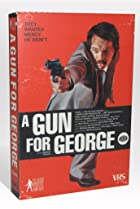 Image of A Gun for George
