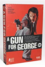 Primary image for A Gun for George