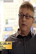 Image of Michael E. Uslan