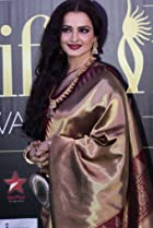 Image of Rekha