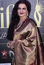 Rekha's primary photo