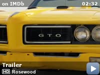 Rosewood tv series 20152017 imdb videos stopboris Gallery
