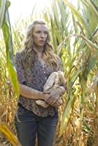 Image of United States of Tara: Chicken 'n' Corn