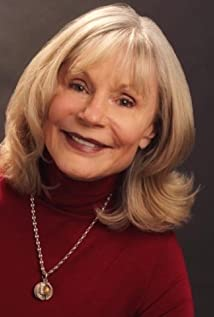 Linda Bergman Picture