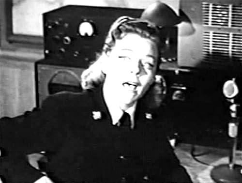 Marjorie Stapp
