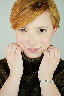 Aktori Mary O'Neil