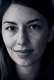 Sofia Coppola Poster