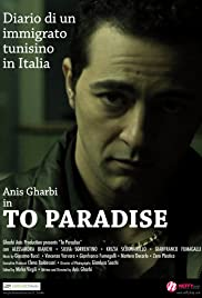 To Paradise Poster