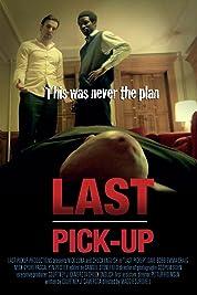 Last Pick Up (2015)