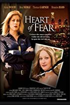 Image of Heart of Fear