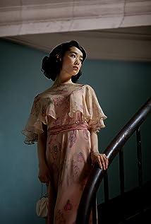 Eriko Hatsune Picture