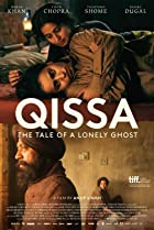 Image of Qissa: The Tale of a Lonely Ghost