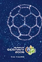 Primary image for FIFA World Cup 2006: Final Draw