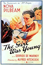 The Girl Was Young(1977)