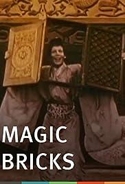 Magic Bricks(1908) Poster - Movie Forum, Cast, Reviews