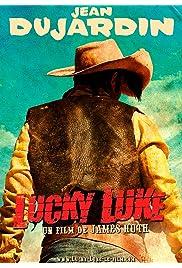 Watch Movie Lucky Luke (2009)
