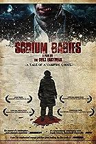 Image of Sodium Babies
