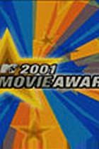 Image of 2001 MTV Movie Awards